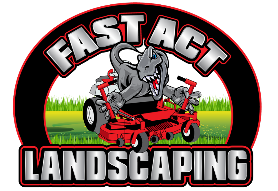 Niles Landscaping and Lawn Care