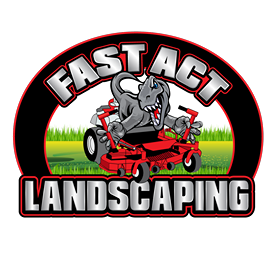 Landscapers In Niles